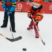 What Is The Average Age NHL Players Start Playing Hockey?
