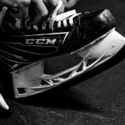 CCM Tacks 9060 Youth: A Comprehensive Review