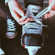 As a Beginner, What Are the Best Hockey Skates to Choose?