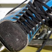 Why Are Hockey Skates So Uncomfortable?