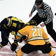What Are the Main Differences Between Elite and AAA Hockey?