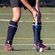 Can You Use Both Sides of a Field Hockey Stick?