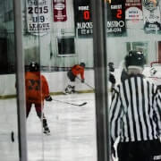 How Many Players Should Be on a Youth Hockey Team?