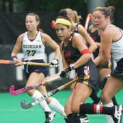 Is Field Hockey Expensive?
