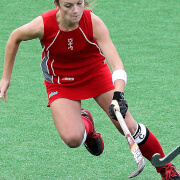 Where Is Field Hockey Most Popular?