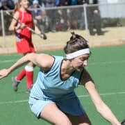 Why Is Field Hockey Not Popular?