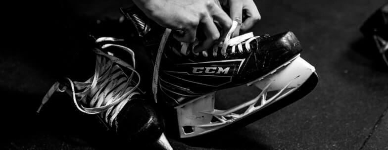 What Are The Best CCM Skates?