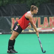 What Is the Easiest Position in Field Hockey?