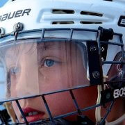 What Is the Best Youth Hockey Helmet To Get?