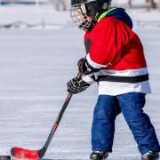What Are the Best Hockey Skates for Youth Hockey Players?